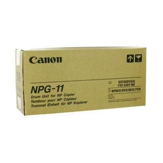 Картридж Canon NPG-11 DRUM