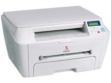 Принтер Xerox WorkCentre PE114e