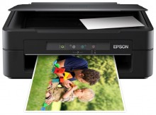 Принтер Epson Expression Home XP-103