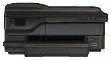 Принтер HP Officejet 7610