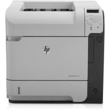 Принтер HP Enterprise 600 M603n