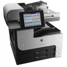Принтер HP LaserJet Enterprise M725dn