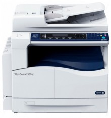 Принтер Xerox WorkCentre 5024D