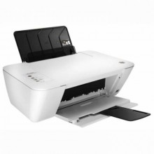 Принтер HP Deskjet Ink Advantage 2540