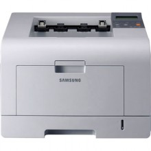 Принтер Samsung ML-3051ND