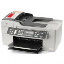 Принтер HP Officejet J5783