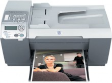 Принтер HP Officejet 5515