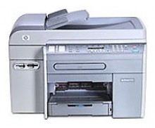 Принтер HP Officejet 9110