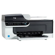 Принтер HP Officejet 4524