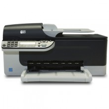 Принтер HP Officejet 4540