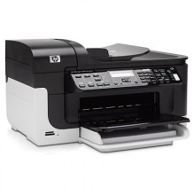 Принтер HP Officejet J6500