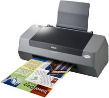 скачать драйвер принтер laserjet p1102