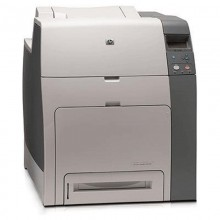 Принтер HP Color LaserJet 4700